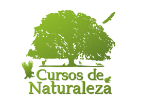 Cursos de Naturaleza