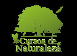 CursosDeNaturaleza