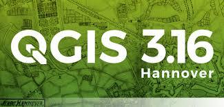 Curso GIS Open Source: QGIS